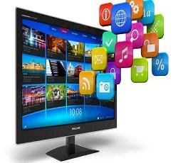 business desktop app