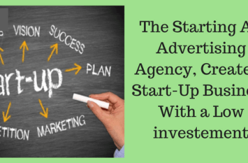 Start a Successful Advertising Company in Nigeria