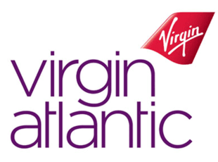 Virgin Nigeria online flight booking
