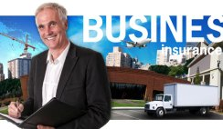 small business insurance cost