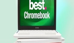 Chromebook for Nigeria businesses