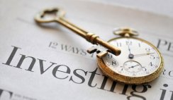 investment mistakes-entrepreneur.ng