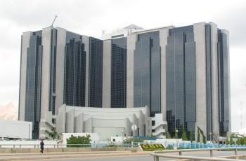 central bank-entrepreneur.ng