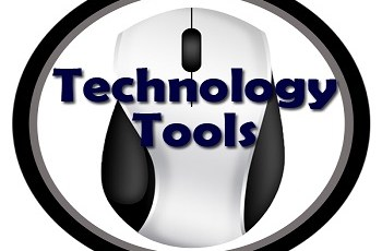 Technological tools in Nigeria business