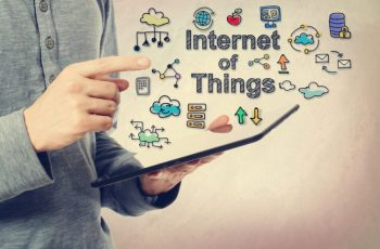 Internet Of Things in Nigeria