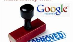 make money online with google