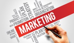 four elements of marketing-www.entrepreneur.ng