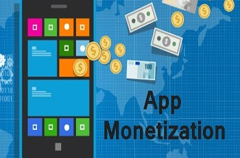 Mobile Apps Monetization in Nigeria