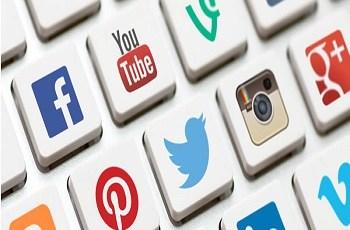 Nigerian teenagers on Social media usage