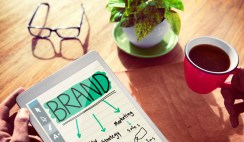 branding-techniques-you-can-find-helpful