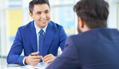 career tips that will make you a better leader