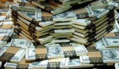 utilize surplus money for wealth creation