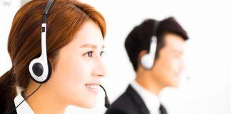 Customer Service Bisnis Online