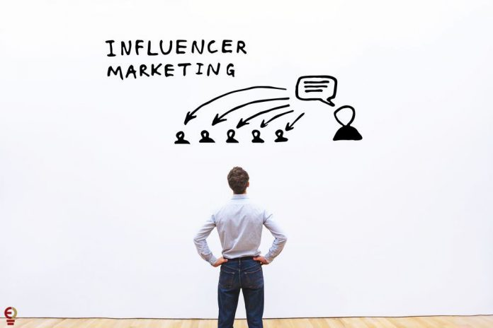 Influencer Marketing - endorse - endorsement