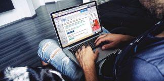 etika berkomunikasi dalam menulis email bisnis