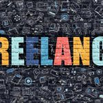 freelance - mencari freelancer