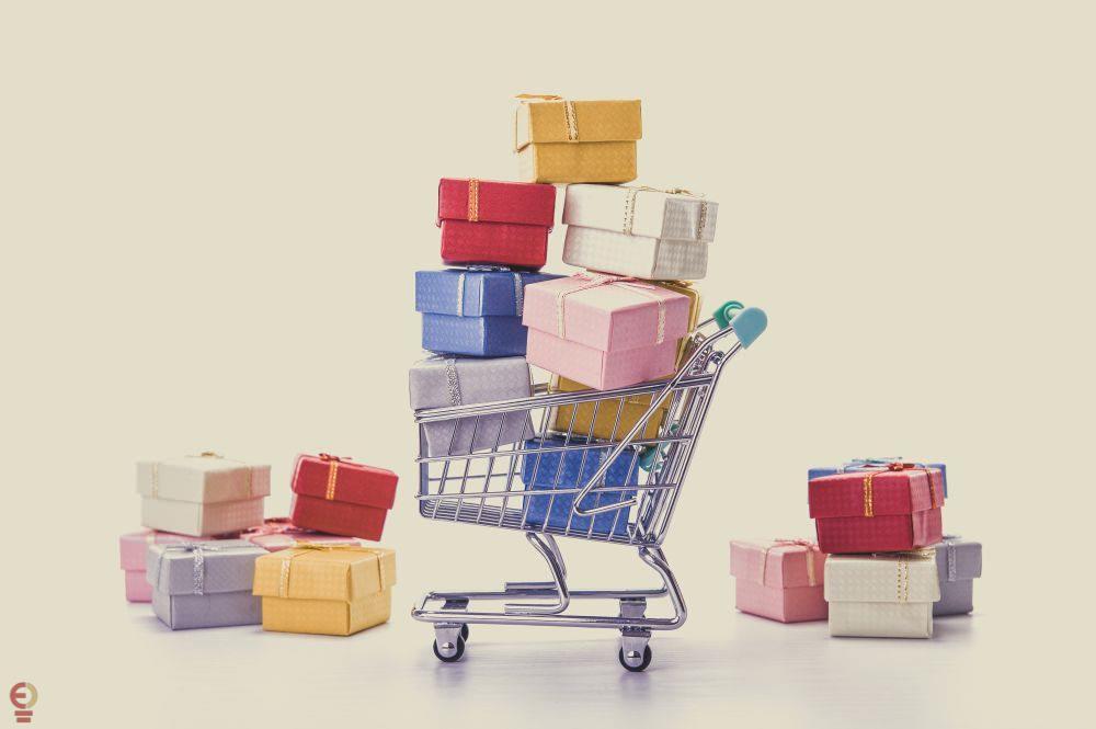 10 Cara Mempromosikan Produk yang Paling Efektif. Pasti Sold-Out! 46eae52632