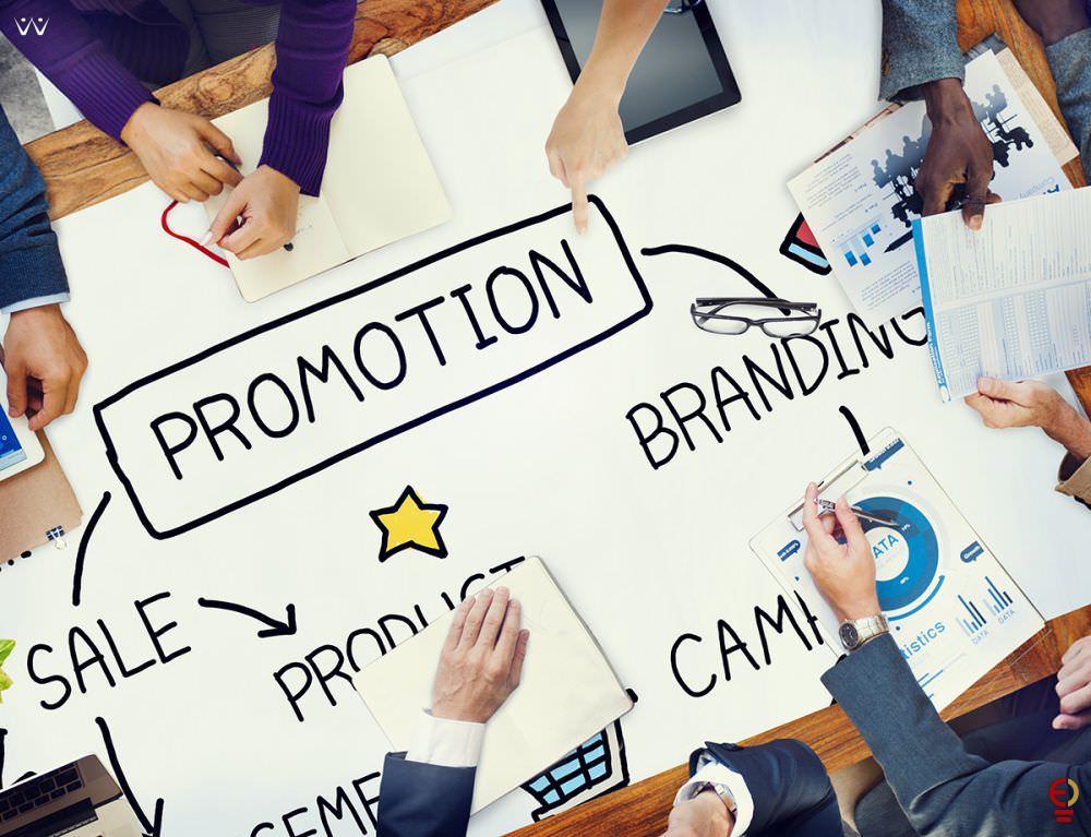 10 cara mempromosikan produk yang