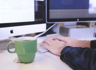 tips mengirim email bisnis yang baik dan benar