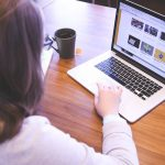 meningkatkan jumlah share artikel website