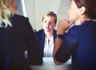 pertimbangan saat merekrut karyawan