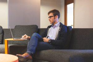karakterisitik wirausahawan sukses yang patut dicontoh