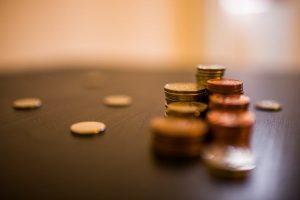 Alasan Anda Perlu Menerapkan Manajemen Keuangan