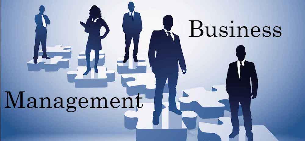 6 Bidang Manajemen Bisnis Dalam Menjalankan Usaha Entrepreneur Camp