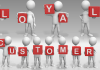 cara agar konsumen baru menjadi pelanggan setia