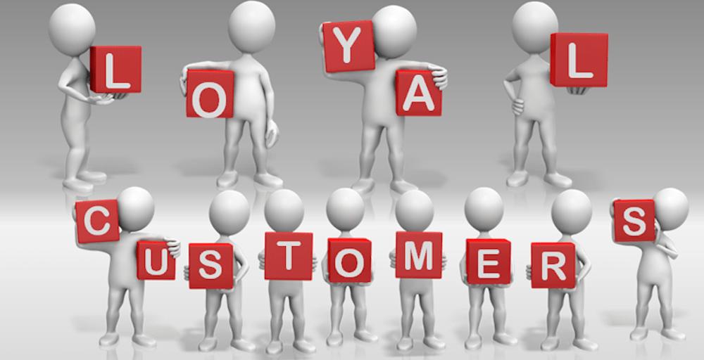 7 Tips Agar Konsumen Balik Kembali dan Menjadi Pelanggan Setia |  Entrepreneur Camp