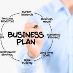 menjalankan usaha tanpa perencanaan - rencana bisnis
