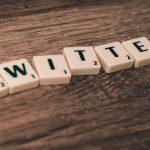strategi menggunakan twitter untuk promosi bisnis