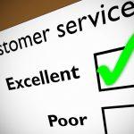 meningkatkan kualitas pelayanan pelanggan