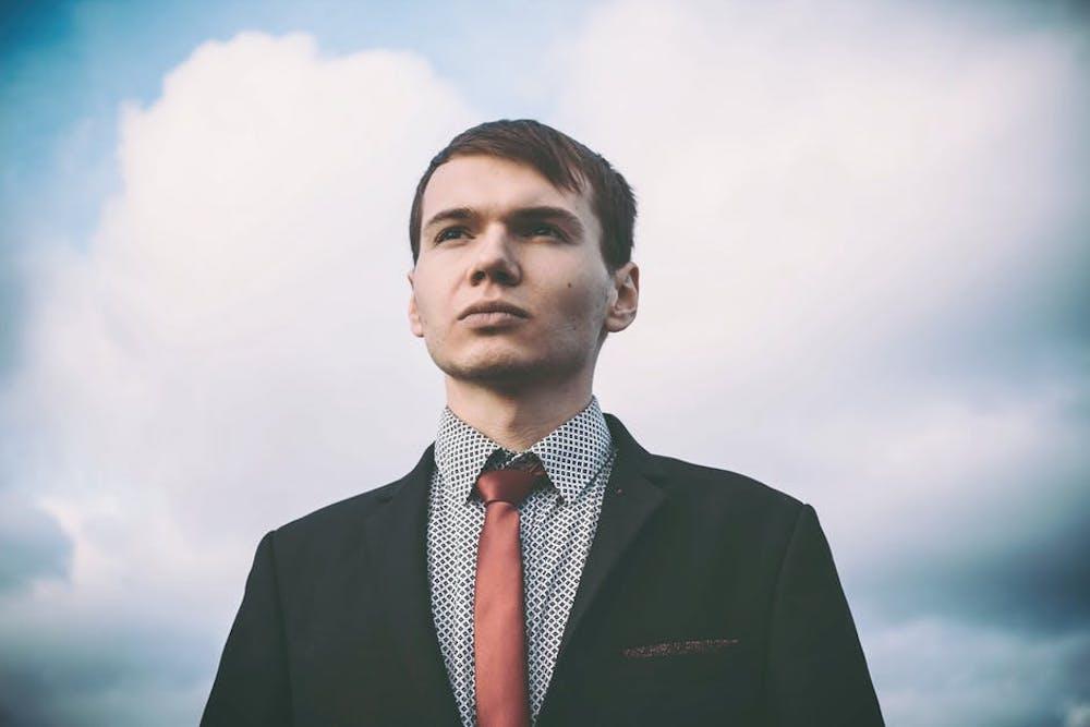 sikap seorang pemimpin perusahaan yang diharapkan karyawan - founder startup