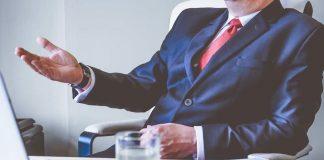tips sukses memimpin perusahaan