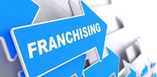 cara mewaralabakan bisnis franchise