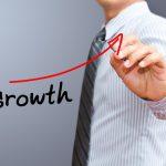 menumbuhkan bisnis kecil menjadi besar