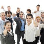 cara mempertahankan karyawan potensial di perusahaan
