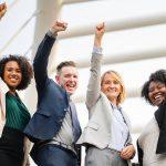 cara tak biasa untuk memotivasi karyawan