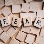 jangan takut memulai usaha meski anda tak punya pengalaman