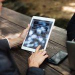 risiko bisnis online yang dihadapi penjual