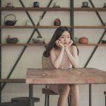 tips mengatasi rasa jenuh bekerja
