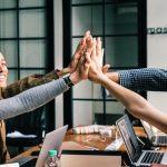 manfaat semangat dalam bekerja