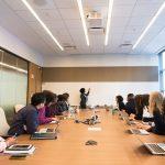 tips agar rapat berjalan efisien