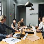 kiat membentuk tim impian untuk startup anda