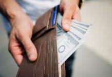 lakukan ini agar kondisi keuangan tetap stabil