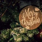bisnis di hari natal yang banyak mendapatkan keuntungan
