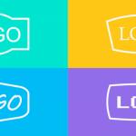 alasan desain ulang logo perusahaan