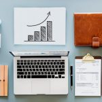kiat untuk mempertahankan pertumbuhan bisnis