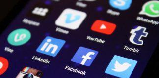 alasan kenapa setiap bisnis harus punya akun jejaring sosial